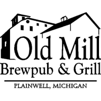 Old Mill Brewpub and Grill