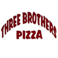 Three Brothers Pizza