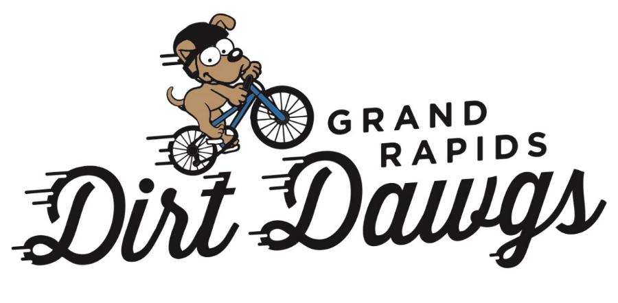 Grand Rapids Dirt Dawgs