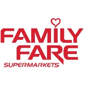 Spartan Nash - Family Fare Supermarkets