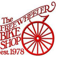 Freewheeler Bike Shop