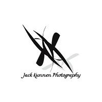 Jack Kunnen Photography