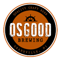 WMMBA / Osgood Brewing Beer Tent