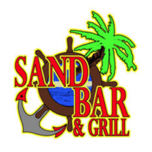 The Sand Bar and Grill