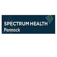 Spectrum Health Pennock