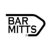Barr Mitts Give Away