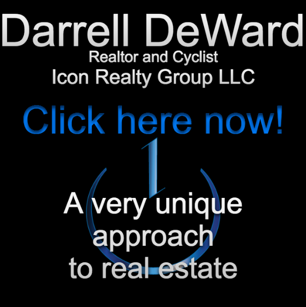 Darrell DeWard Real Estate