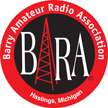 Barry Amateur Radio Association