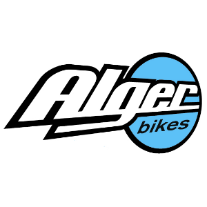 Alger Cyclery