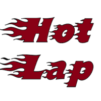 Hot Lap Competition