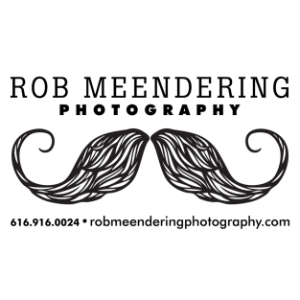 Rob Meendering Photography