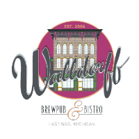 Walldorff Brewpub