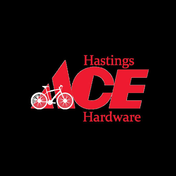 Ace Hardware Hasting