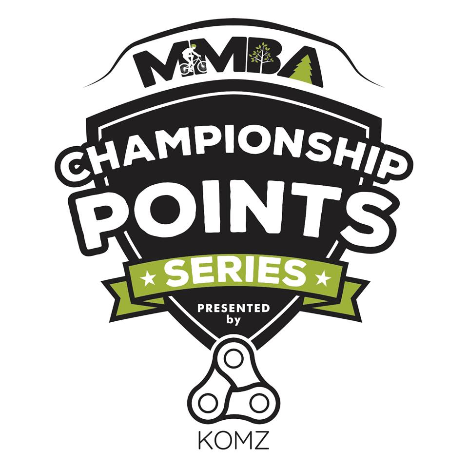 MMBA Championship Point Series