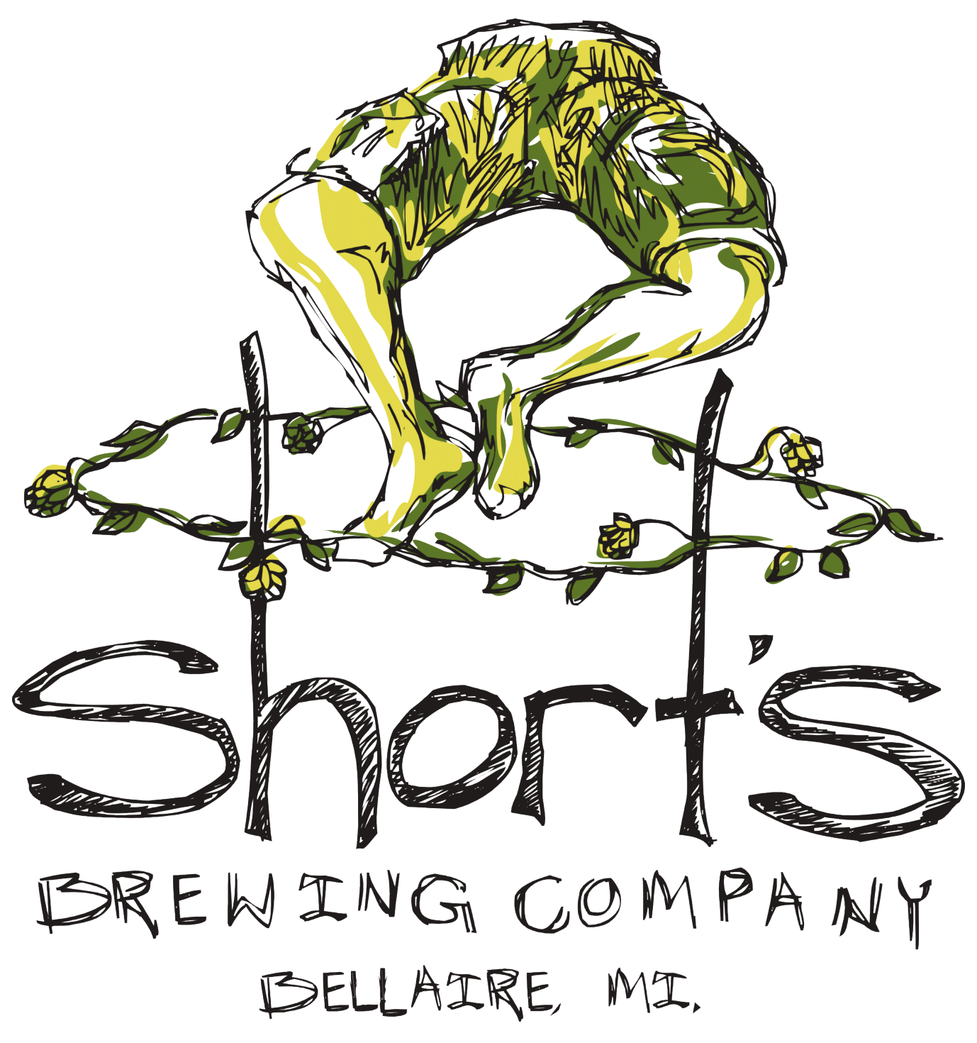Shorts Brewing Company