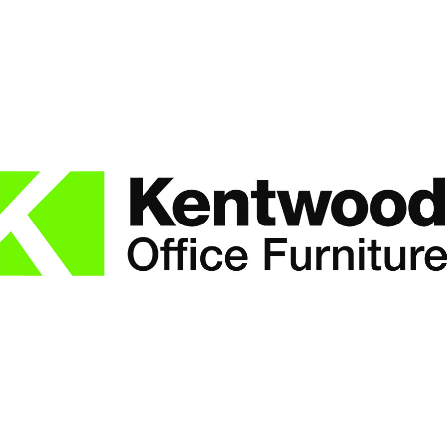 Kentwood Office Furniture