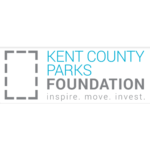 Kent County Parks Foundation