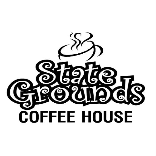 State Grounds Coffee